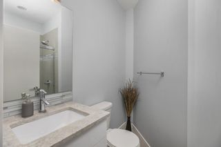 Photo 29: 2 4713 17 Avenue NW in Calgary: Montgomery Row/Townhouse for sale : MLS®# A1135543