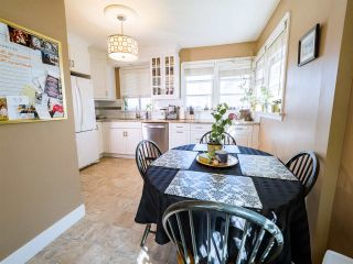 Photo 5: 9207 91 Street in Edmonton: Zone 18 House for sale : MLS®# E4239463