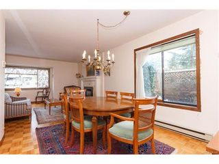 Photo 6: 737 Paskin Way in VICTORIA: SW Royal Oak House for sale (Saanich West)  : MLS®# 747858