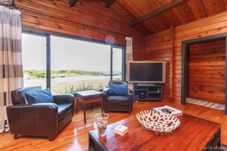 Photo 8: 3316 Ocean Blvd in VICTORIA: Co Lagoon House for sale (Colwood)  : MLS®# 820344