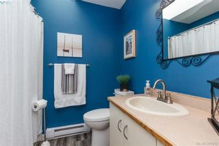 Photo 16: 2895 Cudlip Rd in SHAWNIGAN LAKE: ML Shawnigan House for sale (Malahat & Area)  : MLS®# 795163