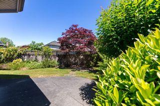 Photo 18: 9213 Evancio Crescent in Richmond: Lackner House for sale : MLS®# R2298596