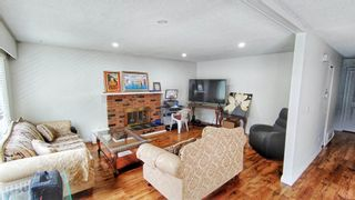 Photo 5: 8267 116A Street in Delta: Scottsdale House for sale (N. Delta)  : MLS®# R2597773