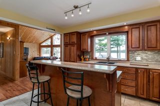 Photo 10: 519 Kill Dog Cove Road in Parkdale: 405-Lunenburg County Residential for sale (South Shore)  : MLS®# 202111106