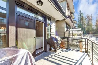 """Photo 9: 89 16488 64 Avenue in Surrey: Cloverdale BC Townhouse for sale in """"Harvest at Bose Farm"""" (Cloverdale)  : MLS®# R2537082"""