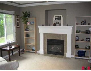 """Photo 5: 30 3270 BLUE JAY Street in Abbotsford: Abbotsford West Townhouse for sale in """"Blue Jay Hills"""" : MLS®# F2720573"""