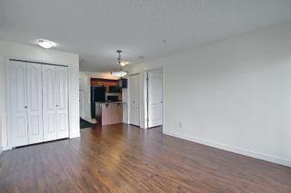 Photo 20: 319 12650 142 Avenue in Edmonton: Zone 27 Condo for sale : MLS®# E4254105