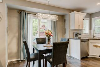 Photo 10: 324 Cresthaven Place SW in Calgary: Crestmont Detached for sale : MLS®# A1118546