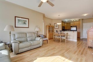 Photo 4: 527 20 DISCOVERY RIDGE Close SW in Calgary: Discovery Ridge Apartment for sale : MLS®# C4299334
