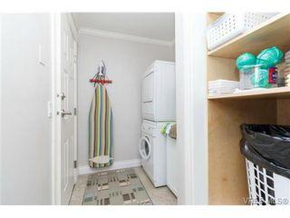 Photo 17: 10128 Third St in SIDNEY: Si Sidney North-East Half Duplex for sale (Sidney)  : MLS®# 712656