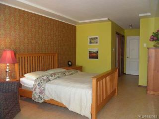 Photo 10: 28 20 Anderton Ave in COURTENAY: CV Courtenay City Row/Townhouse for sale (Comox Valley)  : MLS®# 678981