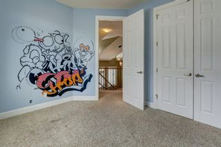 Photo 22: 884 Windhaven Close SW: Airdrie Detached for sale : MLS®# A1149885