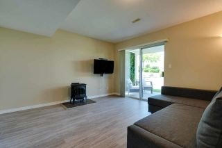 Photo 5: 46 31255 UPPER MACLURE Road in Abbotsford: Abbotsford West Townhouse for sale : MLS®# R2594607