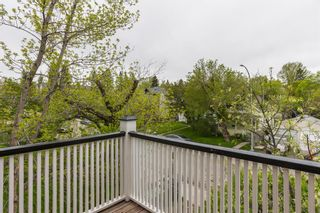 Photo 24: 1513/1515 19 Avenue SW in Calgary: Bankview Detached for sale : MLS®# A1114388