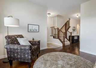 Photo 5: 3809 14 Street SW in Calgary: Altadore Detached for sale : MLS®# A1109048