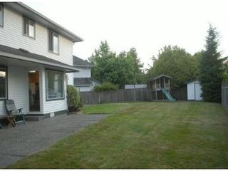 Photo 14: 6293 186A Street in Cloverdale: Home for sale : MLS®#  F1418219