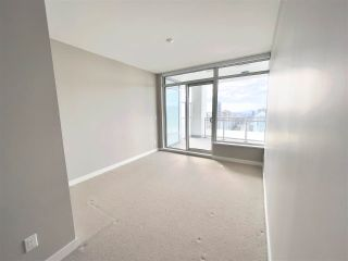 Photo 15: 2206 4508 HAZEL Street in Burnaby: Forest Glen BS Condo for sale (Burnaby South)  : MLS®# R2573148