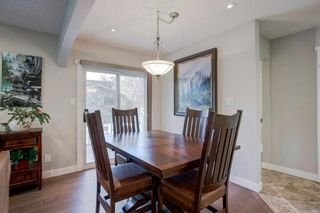 Photo 7: 107 Parkview Green SE in Calgary: Parkland Detached for sale : MLS®# A1092531