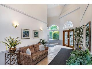 Photo 4: 205 5555 13A Avenue in Delta: Cliff Drive Condo for sale (Tsawwassen)  : MLS®# R2616867