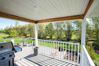 Photo 31: 19 TANGLEWOOD Drive in La Salle: RM of MacDonald Residential for sale (R08)  : MLS®# 202113059