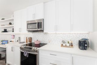 Photo 10: 204, 1605 17 Street SE in Calgary: Inglewood Apartment for sale : MLS®# A1037536