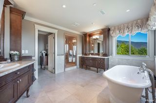 Photo 29: 620 ST. ANDREWS Road in West Vancouver: British Properties House for sale : MLS®# R2612643