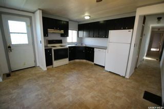 Photo 5: 314 2nd Street East in Mervin: Residential for sale : MLS®# SK860637