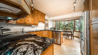 Photo 11: 5907 Dalcastle Crescent NW in Calgary: Dalhousie Detached for sale : MLS®# A1143943