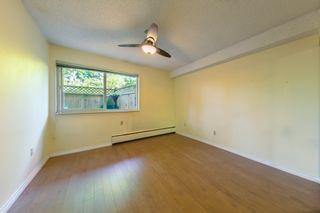 "Photo 13: 105 550 E 6TH Avenue in Vancouver: Mount Pleasant VE Condo for sale in ""LANDMARK GARDENS"" (Vancouver East)  : MLS®# R2495111"