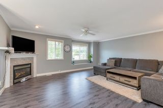 """Photo 11: 32954 PHELPS Avenue in Mission: Mission BC House for sale in """"CEDAR VALLEY ESTATES"""" : MLS®# R2621678"""