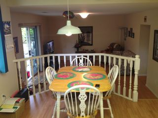 Photo 12: 382 Whitman Road in Kelowna: North Glenmore House for sale (Central Okanagan)  : MLS®# 10070502