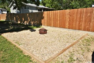 Photo 9: 1013 Athabasca Street East in Moose Jaw: Hillcrest MJ Residential for sale : MLS®# SK859686
