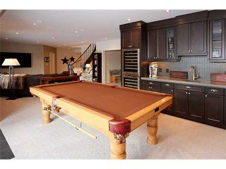 Photo 16: 162 CHAPALA Point SE in Calgary: Chaparral Residential Detached Single Family for sale : MLS®# C3648105