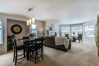 Photo 5: 20293 125 Avenue in Maple Ridge: Northwest Maple Ridge House for sale : MLS®# R2137356
