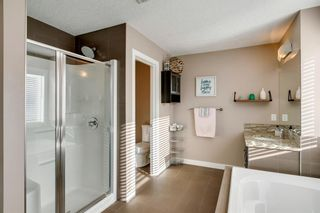 Photo 20: 170 Aspenmere Drive: Chestermere Detached for sale : MLS®# A1063684