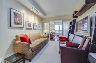 Photo 26: 1605 168 E King Street in Toronto: Moss Park Condo for lease (Toronto C08)  : MLS®# C5303616