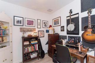 Photo 21: 304 2871 Jacklin Rd in Langford: La Langford Proper Condo for sale : MLS®# 816355