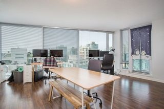 Photo 3: 2909 233 ROBSON STREET in Vancouver: Downtown VW Condo for sale (Vancouver West)  : MLS®# R2260002