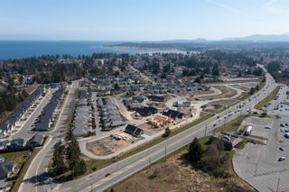 Photo 8: 795 Briarwood Dr in : PQ Parksville Land for sale (Parksville/Qualicum)  : MLS®# 886126