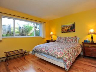 Photo 26: 108C 2250 Manor Pl in COMOX: CV Comox (Town of) Condo for sale (Comox Valley)  : MLS®# 782816