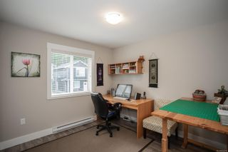 Photo 15: 375 Cambie Rd in : Na South Nanaimo House for sale (Nanaimo)  : MLS®# 866248
