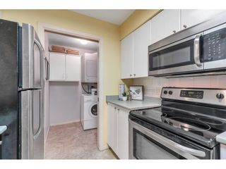 """Photo 17: 117 22022 49 Avenue in Langley: Murrayville Condo for sale in """"Murray Green"""" : MLS®# R2620462"""