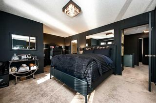 Photo 28: 1132 14 Avenue SW in Calgary: Beltline Row/Townhouse for sale : MLS®# A1133789