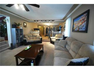 Photo 6: 6311 LALONDE Road in Prince George: St. Lawrence Heights Manufactured Home for sale (PG City South (Zone 74))  : MLS®# N219138