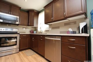 Photo 11: 6 Blake Crescent in Aberdeen: Residential for sale : MLS®# SK866912