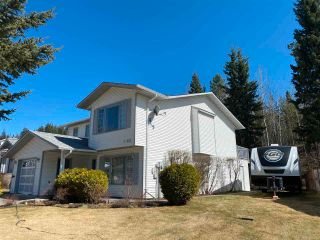 Photo 20: 3162 BELLAMY Road in Prince George: Mount Alder House for sale (PG City North (Zone 73))  : MLS®# R2569838