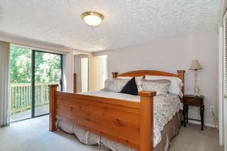 Photo 14: 14244 SILVER VALLEY Road in Maple Ridge: Silver Valley House for sale : MLS®# R2594780