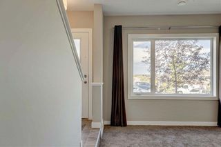 Photo 5: 102 501 RIVER HEIGHTS Drive: Cochrane Row/Townhouse for sale : MLS®# C4266118