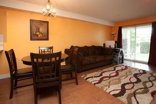 """Photo 9: 104 19340 65 Avenue in Surrey: Clayton Condo for sale in """"Esprit"""" (Cloverdale)  : MLS®# R2014619"""