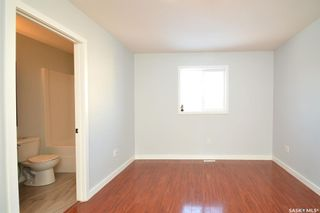 Photo 13: 3890 33rd Street West in Saskatoon: Kensington Residential for sale : MLS®# SK840342